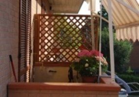 Sovicille, Siena, Toscana, Italia, 1 Camera da Letto Bedrooms, 2 Rooms Rooms,1 BagnoBathrooms,Appartamenti,In vendita,1038
