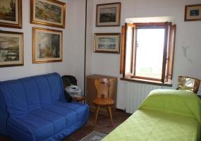 Murlo, Siena, Toscana, Italia, 2 Bedrooms Bedrooms, 3 Rooms Rooms,1 BagnoBathrooms,Appartamenti,In vendita,1045