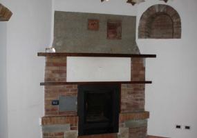 Monticiano, Siena, Toscana, Italia, 4 Bedrooms Bedrooms, 8 Rooms Rooms,4 BathroomsBathrooms,Ville e casali,In vendita,1049