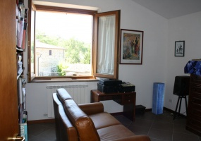 Murlo, Siena, Toscana, Italia, 3 Bedrooms Bedrooms, 5 Rooms Rooms,2 BathroomsBathrooms,Terratetto,In vendita,1067