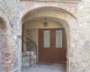 Murlo, Siena, Toscana, Italia, 4 Bedrooms Bedrooms, 6 Rooms Rooms,1 BagnoBathrooms,Terratetto,In vendita,1313