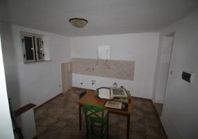 Murlo, Siena, Toscana, Italia, 1 Camera Camere da letto, 3 Vani Vani,1 BagnoBagni,Appartamenti,In vendita,1336
