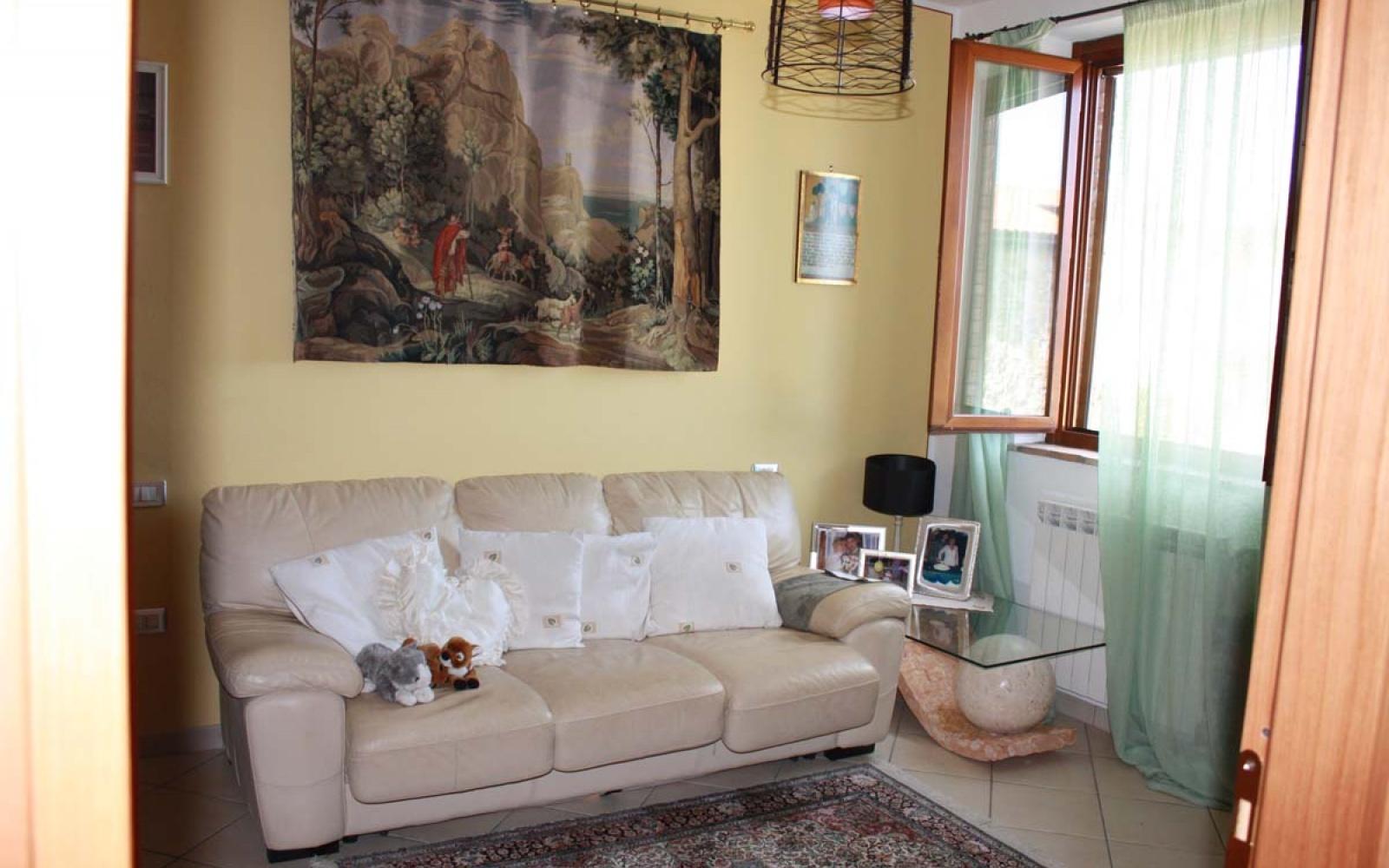 Murlo, Siena, Toscana, Italia, 1 Camera Camere da letto, 3 Vani Vani,2 BagniBagni,Appartamenti,In vendita,1342