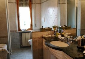 Monteroni d'Arbia, Siena, Toscana, Italia, 3 Camere da letto Camere da letto, 5 Vani Vani,1 BagnoBagni,Appartamenti,In vendita,1347