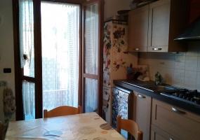 Sovicille, Siena, Toscana, Italia, 2 Camere da letto Camere da letto, 3 Vani Vani,1 BagnoBagni,Appartamenti,In vendita,1381