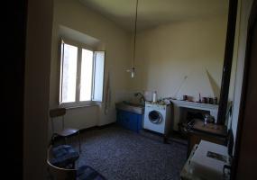 Murlo, Siena, Toscana, Italia, 7 Camere da letto Camere da letto, 15 Vani Vani,3 BagniBagni,Terratetto,In vendita,1401