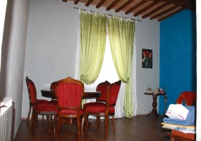 Buonconvento, Siena, Toscana, Italia, 3 Bedrooms Bedrooms, 6 Rooms Rooms,2 BathroomsBathrooms,Ville e casali,In vendita,1014