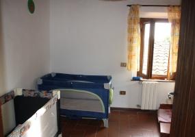 Murlo, Siena, Toscana, Italia, 2 Bedrooms Bedrooms, 3 Rooms Rooms,1 BagnoBathrooms,Appartamenti,In vendita,1020